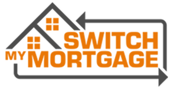 Switch My Mortgage