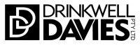 Drinkwell Davies JPEGverysmall
